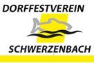 Dorffest Schwerzenbach 2020